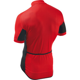 Northwave Force Jersey SS Herre red